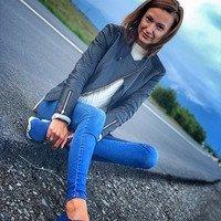Фото Елена Филиппова