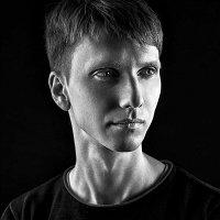 Фото Кирилл Шнуров