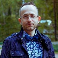 Фото Leonid Fedoseev