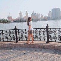 Фото Анастасия Канцева
