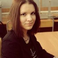 Фото Елена Демьяненко