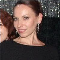 Фото Ольга Жинжикова