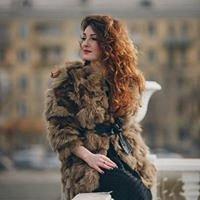 Фото Zera Chereshneva