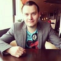 Фото Алексей барменов