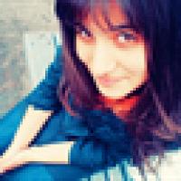 Фото music_girl