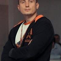 Фото Nikolay