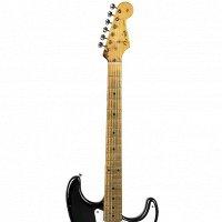 Фото Guitar_man