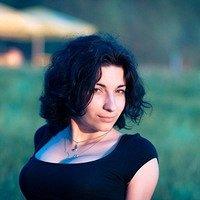 Фото Юлианна Лазарева