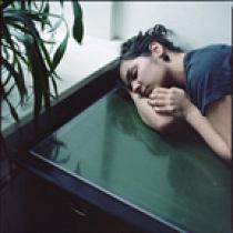 Фото Наиля Гольман