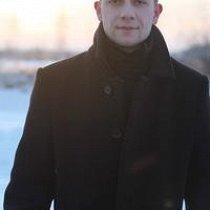 Фото Dmitry Nikitin