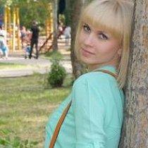 Фото Кристина Арапова