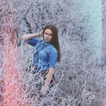 Фото Natasha Nuzhnova