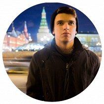 Фото Kolya Katuninx