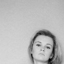 Фото Nastya Goryacheva