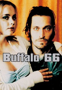 Буффало-66
