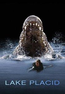 Лейк-Плэсид: Озеро страха