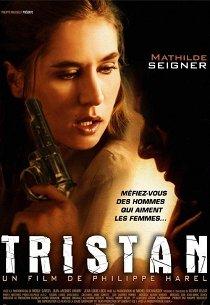 Тристан