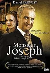 Месье Жозеф