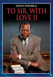 Учителю с любовью