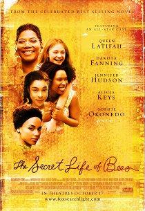 Тайная жизнь пчел