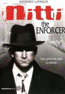 Нитти-гангстер