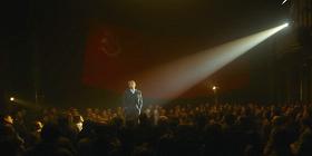 Вышел тизер-трейлер фильма Клима Шипенко «Декабрь»
