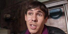 Компания СТВ опубликовала фильм о съемках «Жмурок» Алексея Балабанова