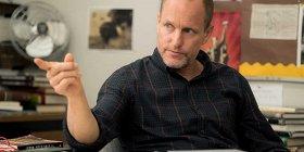 «Человек из Торонто» с Вуди Харрельсоном и Кевином Хартом выйдет в начале 2022 года