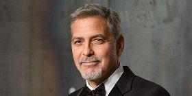 Джордж Клуни и Джулия Робертс сыграют супругов в фильме режиссера «Mamma Mia! 2»