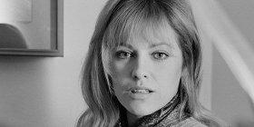 Актриса Натали Делон, экс-жена Алена Делона, умерла в Париже