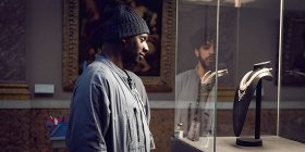 Омар Си сыграет в сиквеле «Шутки в сторону». Продолжение снимет режиссер «Люпена»