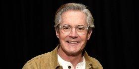 Кайл МакЛаклан признался, что хотел бы сделать из «Дюны» не фильм, а сериал