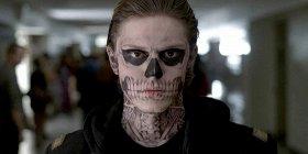 Стало известно официальное название десятого сезона «Американской истории ужасов»