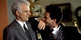 Стив Мартин и Мартин Шорт снимутся в комедии для Hulu