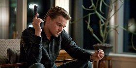 В российских кинотеатрах снова покажут «Начало» Кристофера Нолана