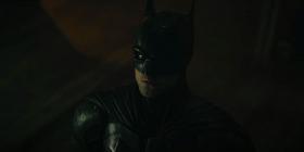 Посмотрите трейлер нового «Бэтмена» c Робертом Паттинсоном