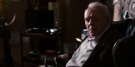 Трейлер: Энтони Хопкинс и Оливия Колман в трагикомедии «Отец»