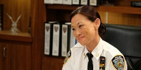 Сериал «Бруклин 9-9» завершится после восьмого сезона