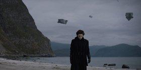 Legendary Pictures против Warner Bros.: премьеру «Дюны» на HBO Max могут отменить