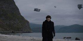 «Дань уважения большому экрану»: Дени Вильнев призвал смотреть «Дюну» в кинотеатрах, а не на стриминге