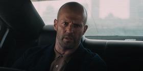 Трейлер: «Гнев человеческий» — новый экшн-триллер Гая Ричи