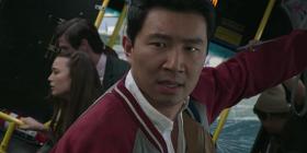 Marvel показал трейлер «Шан-Чи и легенда Десяти колец»