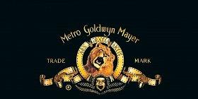 Руководство MGM планирует продать студию
