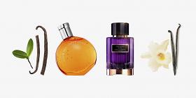 Отвыпечки домикстуры: 15 ароматов снотой ванили