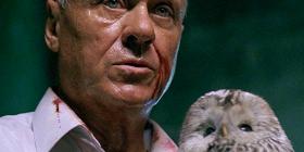 Умер Владимир Меньшов. Вот история одного изего лучших фильмов— «Ширли-мырли»