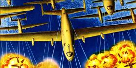 Нацисты, тостеры иГуфи: 5 незаслуженно забытых мультфильмов «Дисней»