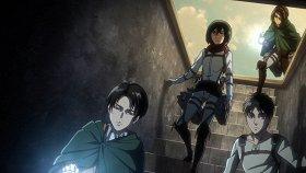 30 лучших аниме-сериалов