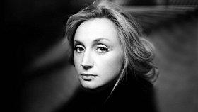 «Юбилейный концерт»: Кристина Орбакайте
