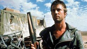 Безумный Макс-2: Воин дорог / Mad Max 2