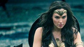 10 захватывающих фильмов про девушек-воительниц